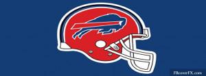 Buffalo Bills Football Nfl 4 Facebook Cover
