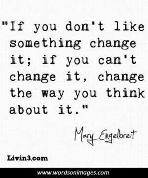 positive change quotes and sayings
