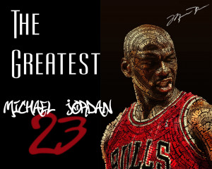 rate select rating give michael jordan 23 1 5 give michael jordan