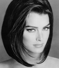 brooke shields quotes brooke shields tom cruise