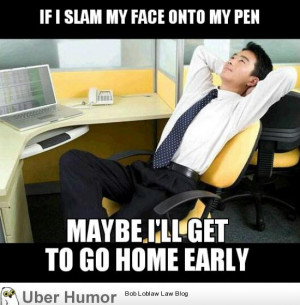 funny pictures funny quotes about office work funny quotes about