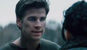 the-hunger-games-catching-fire-gale.jpg