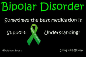 Quotes About Bipolar Disorder