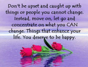good morning quotes in english find best morning quotes wishes sayings ...