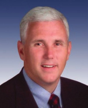 Famous quotes / Quotes by Mike Pence / Quotes by Mike Pence about ...
