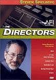 Directors: Steven Spielberg
