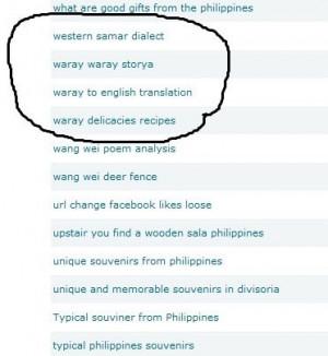 cebuano language phrases