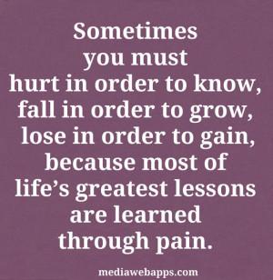 Friendship Hurt Quotes Friendship hurt quotes.