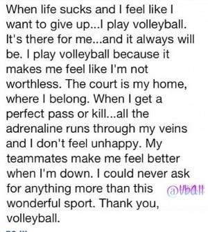 Love You Emoji I love you, volleyball. *volleyball emoji*