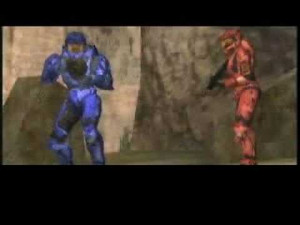 red vs blue tucker quotes