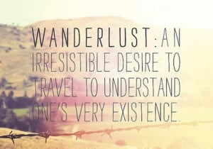 Images) 38 Picture Quotes That Will Make You Want To Travel The World