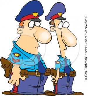 Cop Pig Jokes http://www.jokesba.com/index.php?kategori=police-jokes ...