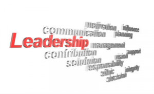 What is Your Leadership Philosophy?