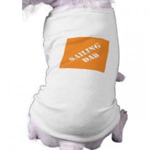 Funny Christmas Sayings Pet Clothing, Funny Christmas Sayings Dog T