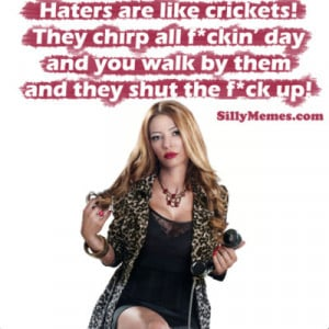 Drita D'avanzo from Mob Wives Season 2 speaks the truth about haters ...