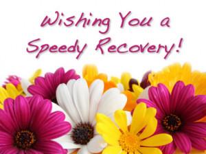 retelling+retail+road+recovery+speedy+recovery.jpg