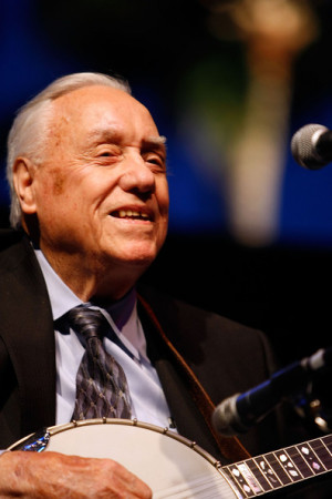 earl scruggs musician earl scruggs performs onstage during day one of