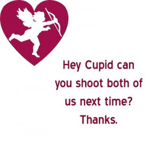 bitter, cupid, love, quote, text