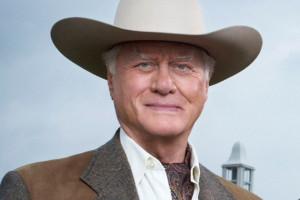 """Dallas"""" Spoilers for Season 2"""
