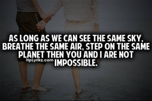 long distance relationship quotes | | via Facebook | We Heart It