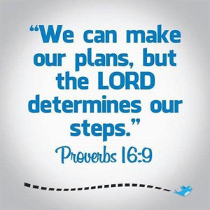 Short Bible Verses Quotes