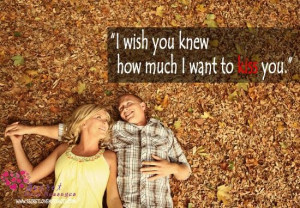 107402-I+wish+you+knew.jpg