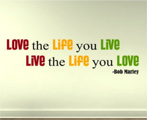 Bob Marley Quotes About Love Hes Not Perfect Bob marley quotes