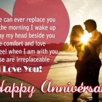 Engagement_Quotes_27