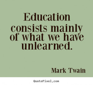 ... mark twain more success quotes love quotes friendship quotes life