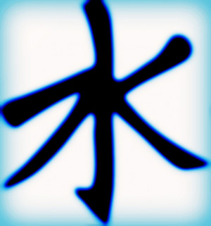 """what is confucianism religion based in Confucius said: """"courtesy, magnanimity, good faith, diligence, and kindness   virtue throughout the world would first set up good government in their states."""