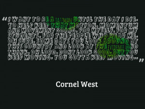 photo gallery of the cornel west quotes