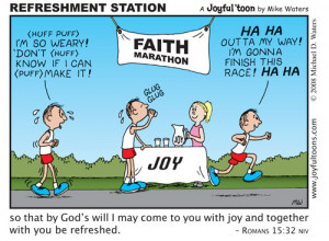 http://www.joyfultoons.com/