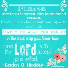Mormon quotes #lds #mormon #rhonnadesigns