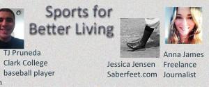 sportssliderlarge-5000775505.png