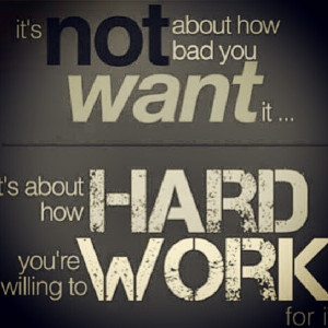 Work Hard Stay Humble Motivational Quotes Pictures Work Hard Stay
