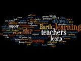 teacher leader quotes what is a teacher leader teacher leaders