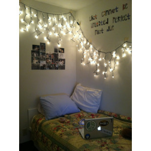 Hipster room quotes quotesgram for Small room quotes