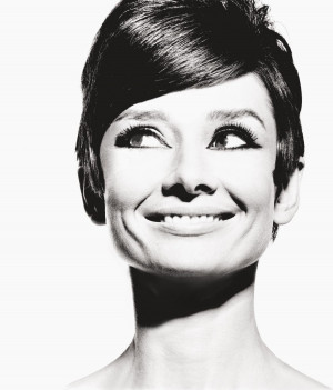 Iconic Photographer Remembers Audrey Hepburn, 21 Years After Her Death