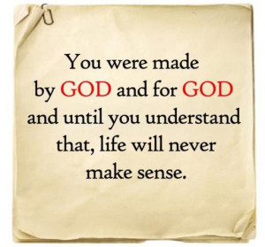 quotes about gods blessings