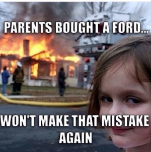 ford vs chevy jokes source http lmaokid com chevy vs ford funny quotes ...