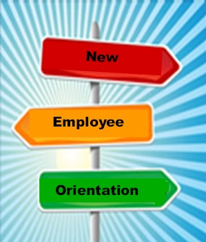 ... .Here are some tips that will help you get the most of your new hire
