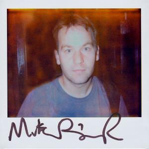Mike Birbiglia Mike birbiglia