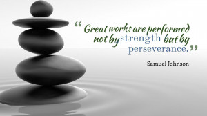Download Great Work Quotes wallpaper