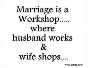 Funny Quotes-thoughts-husband-wife-marriage-workshop
