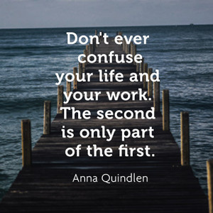 quotes-work-life-anna-quindlen-480x480.jpg