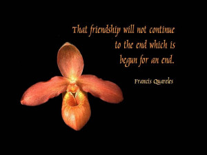 ... friendship quotes! Friendship+rhyming+quotes broken friendship quotes