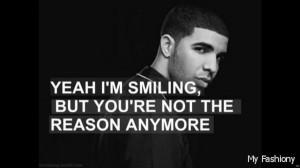 Wiz Khalifa Quotes About Friends 2015-2016