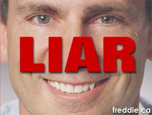 Ontario Liberals Launch Positive, Non-Attack Ads for 2011 Provinicial ...