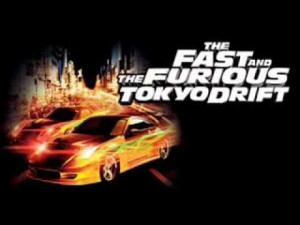 images of Tokyo Drift Quote Soundtrack The Fast And Furious