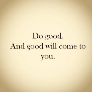 do-good-quote-pics-sayings-pictures-quotes-images-600x600.jpg